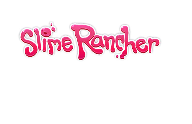 Slime Rancher: 5-Tages-Plortmeister – 50000 Newbucks
