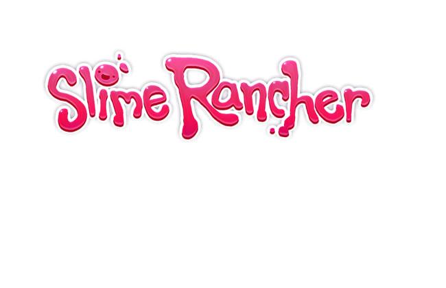 Slime Rancher – Trophäen Trophies Leitfaden PS4