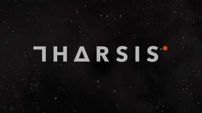 Tharsis – Trophäen Trophies Leitfaden