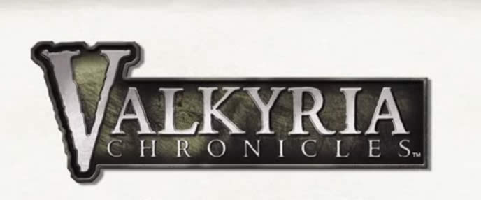 Valkyria Chronicles – Trophäen Trophies Leitfaden