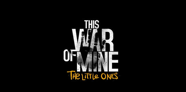This War of Mine: The Little Ones – Erfolge Leitfaden