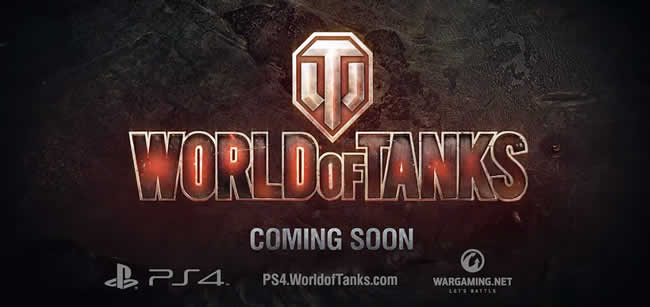 World of Tanks – Trophäen Trophies Leitfaden