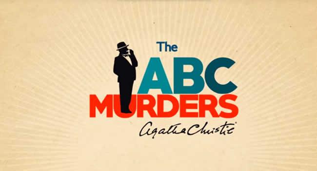 Agatha Christie: The ABC Murders – Trophäen Liste und Tipps