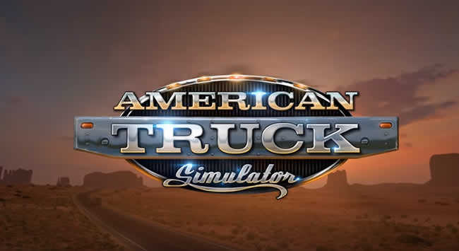 American Truck Simulator: PC Trainer +3 Download