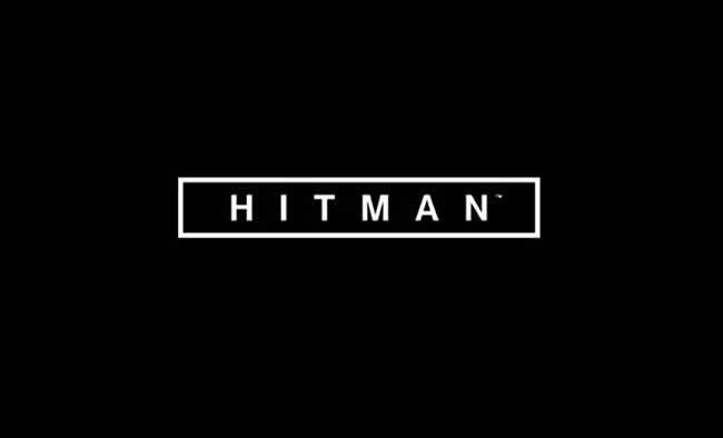 Hitman 2016: PC Trainer +4 Download V1.6.0