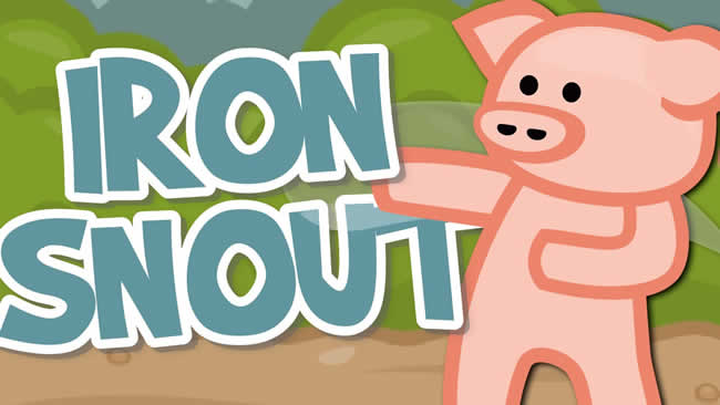 Iron Snout – Das Kampfschwein: Steam Erfolge Liste