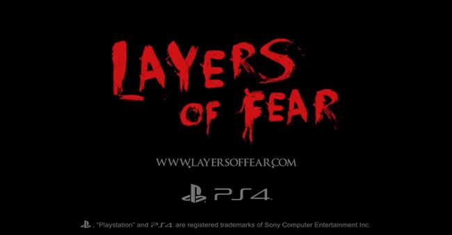 Layers of Fear: Fundorte der Rattenskizzen und Familienandenken
