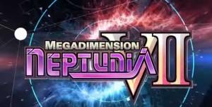 megadimension neptunia trophaen