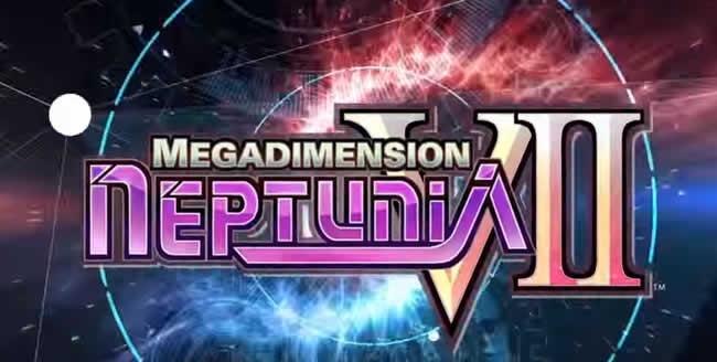 Megadimension Neptunia VII –  Trainer +6 Download