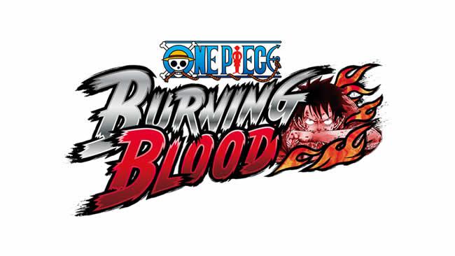 One Piece Burning Blood: Gameplayszenen von der Taipei Game Show