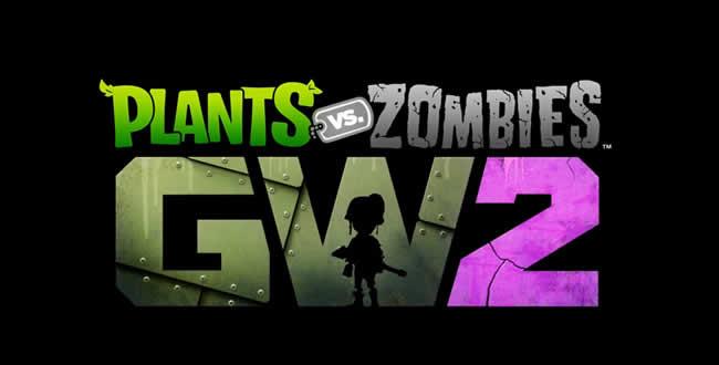 Plants vs. Zombies Garden Warfare 2 – Gartenzwerge Fundorte