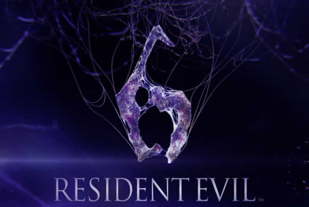 Resident Evil 6: So geht's doch auch – Trophäen Erfolge Guide