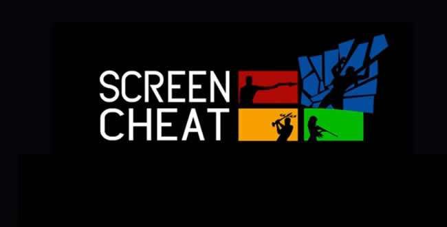Screencheat – Trophäen Trophies Liste