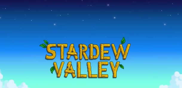 Stardew Valley: PC Trainer Download +11 – V1.10