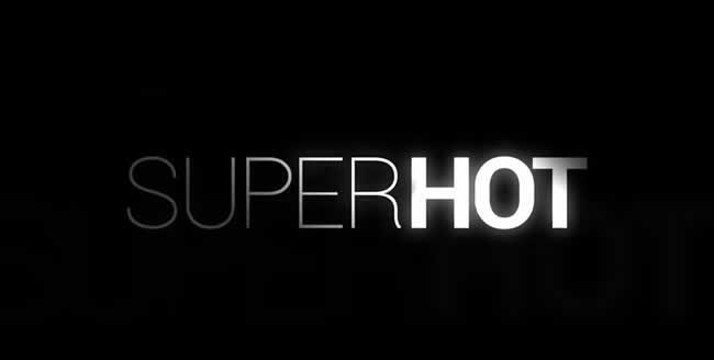 SuperHot: Trainer +3 Download V1.00