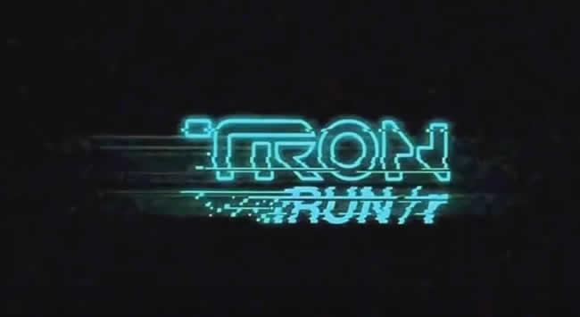 TRON RUN/r – Erfolge Achievements Leitfaden