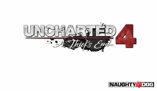 Uncharted 4: Multiplayer Patch 1.08