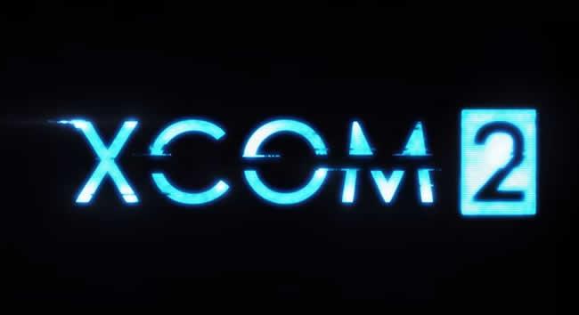 XCOM 2: Trophäen Trophies Leitfaden