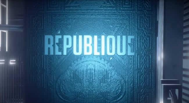 Republique – Trophäen Trophies Leitfaden