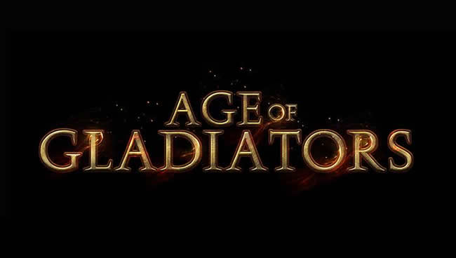 Age Of Gladiators – PC Trainer +1