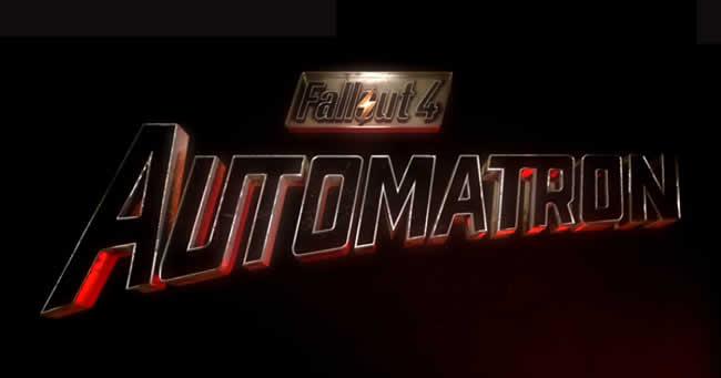 Fallout 4: Automatron – Komplettlösung und Tipps