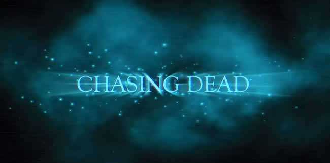 Chasing Dead: PC Trainer +4 Download