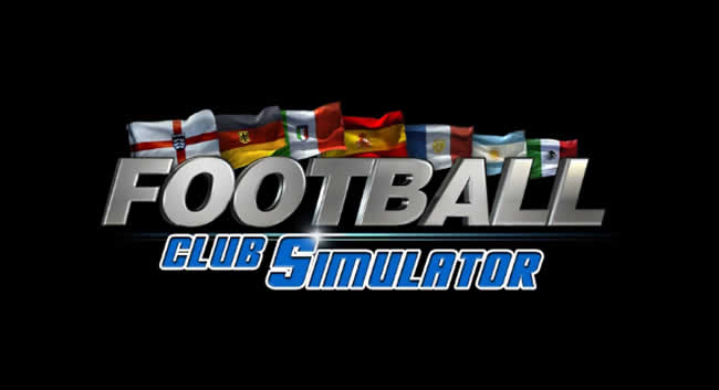 Football Club Simulator: PC Trainer +1