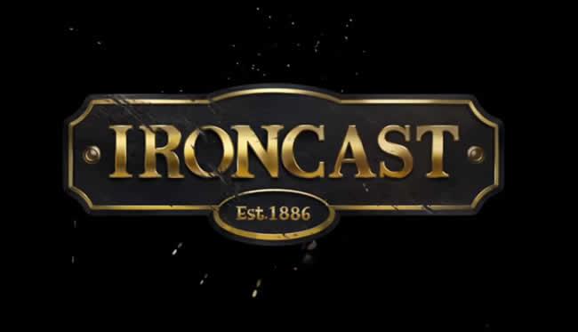 Ironcast: Trophäen Trophies Leitfaden