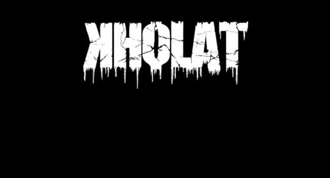 Kholat – Erfolge Achievements Leitfaden