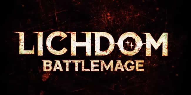 Lichdom: Battlemage – Xbox Erfolge Achievements Leitfaden