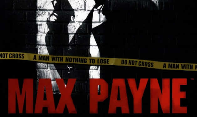 Max Payne – Trophäen Trophies Leitfaden