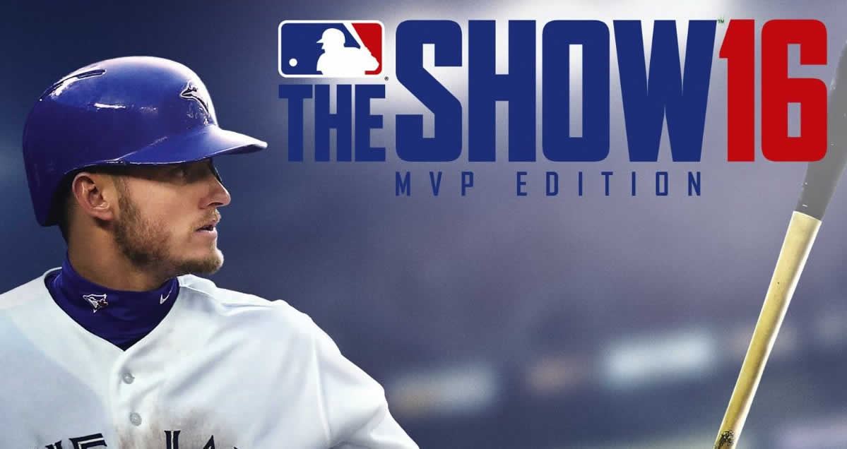 MLB The Show 16 – Trophäen Trophies Liste