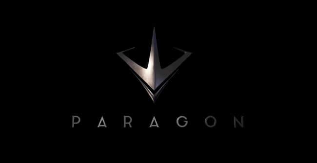 Paragon: Morgendämmerung-Update veröffentlicht – Trailer und Infos