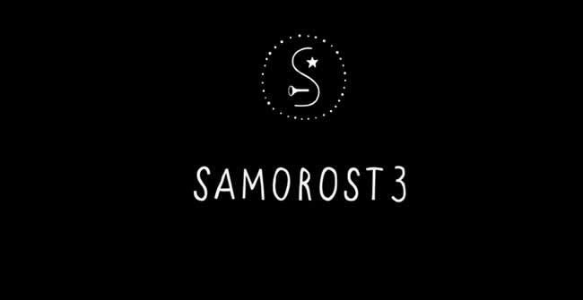 Samorost 3 – Steam Errungenschaften Liste