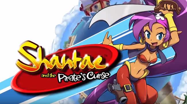 Shantae and the Pirate's Curse – Trophäen Leitfaden