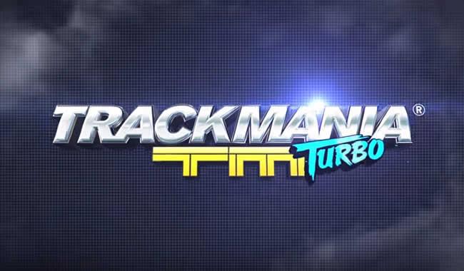 Trackmania Turbo: Trophäen Trophies Leitfaden
