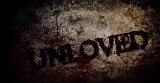 Unloved: Steam Errungenschaften Erfolge Leitfaden