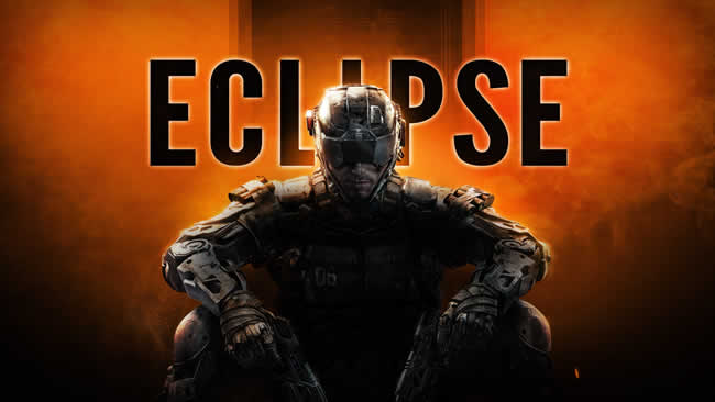 Call of Duty Black Ops 3: Eclipse-DLC Map Knockout i …