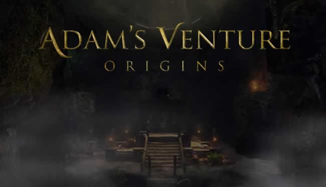 Adam's Venture Origins – Erfolge Achievements Leitfaden