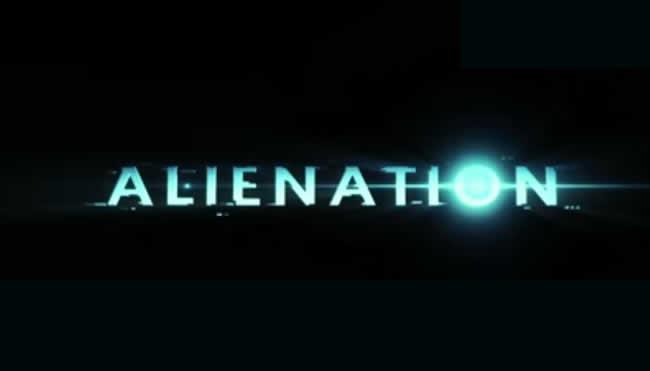 Alienation: Komplettlösung Tipps und Trophäen