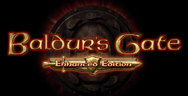 Baldurs Gate: PC Trainer Donwload +3