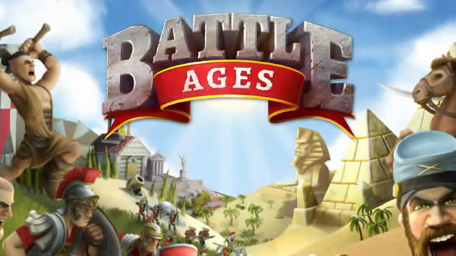 Battle Ages – Erfolge Achievements Leitfaden