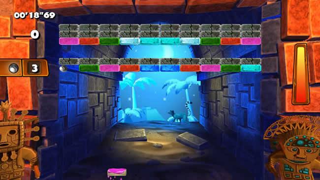 Brick Breaker – PS4 Trophäen Leitfaden