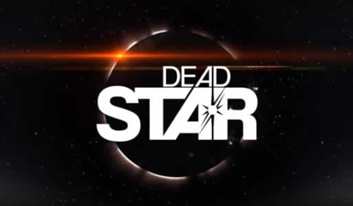 Dead Star – Trophäen Trophies Leitfaden