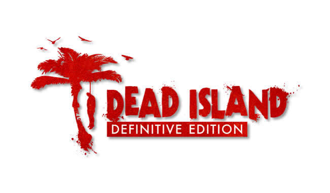 Dead Island Definitive Edition:  Download V1.00 Trainer +11