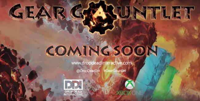 Gear Gauntlet – Erfolge Achievements Leitfaden