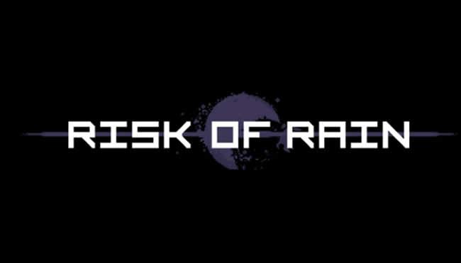Risk of Rain – Trophäen Trophies Leitfaden und Tipps