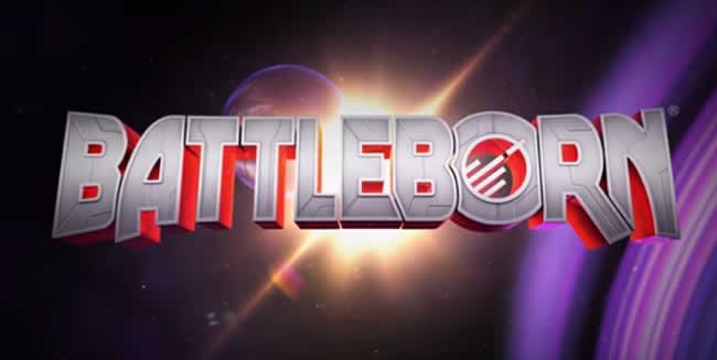 Battleborn: Solus-Sentinel Trophäen Anleitung