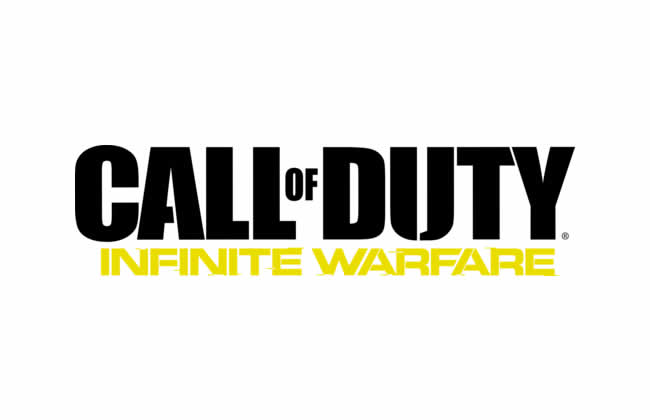 Call of Duty: Infinite Warfare – Trainer +5 Download V1.01