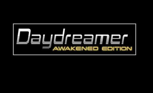 Daydreamer: Awakened Edition – Trophäen Leitfaden
